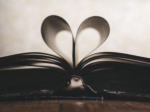 ספרי הילדים של רחלי פליישון