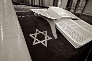 מסורת יהודית