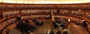 כך תקימו חנות ספרים ב4 שלבים