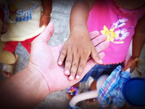 להתנדב מכל הלב העמותות שישמחו לקבל את עזרתכם