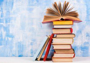 מיליוני קוראים לא טועים: הספרים הנמכרים ביותר בכל הזמנים