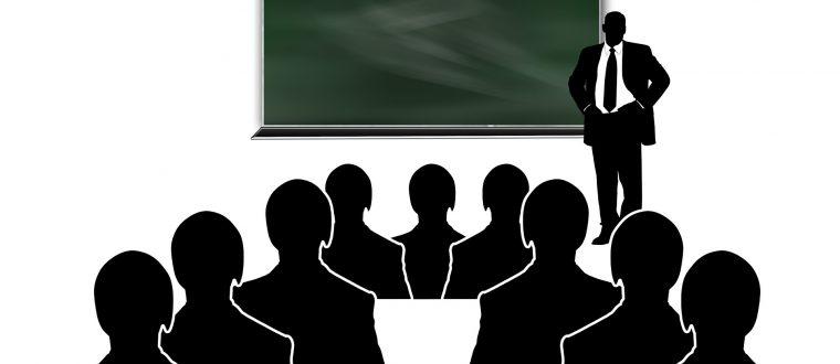 לימודי הנחיית קבוצות: ספרות מעולה תעזור לכם