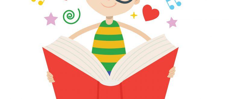 כך תגרמו לילדים לקרוא ספרים