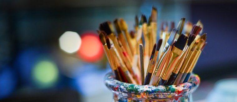 יצירתיות בקורונה: כך תעבירו סדנאות יצירה אונליין