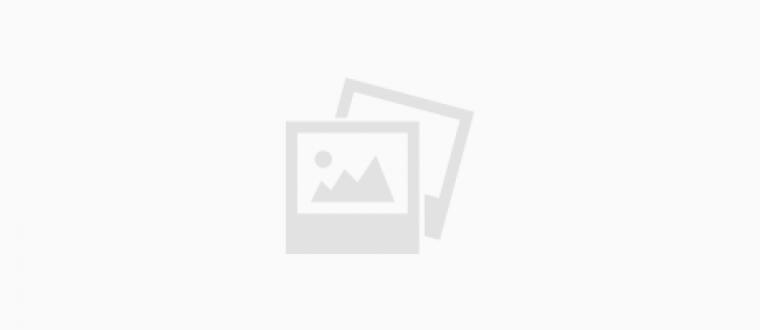 מנדלות לילדים: להדפיס ולצבוע